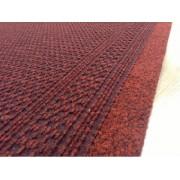 Bordázott szőnyeg, 200x200cm/Cikksz:055032
