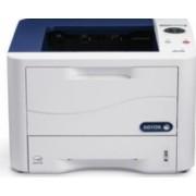 Imprimanta Laser alb-negru XeroX Phaser 3320DNI Duplex Wireless Retea