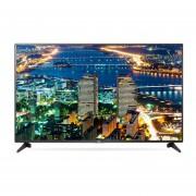 "Televisor LG Modelo 55LH575A SMART TV WIFI FULL HD 55""-Negro"