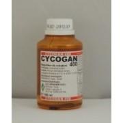 CYCOGAN 400