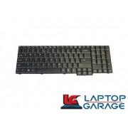 Baterie laptop ASUS Eee PC 1005HA EU1X BK 6600 mAh extinsa 9 celule