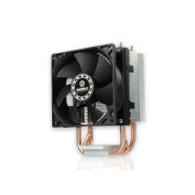 Cooler Procesor Enermax ETS-N30 II High Efficiency