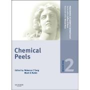 Chemical Peels by Rebecca Tung