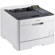 Imprimanta Canon i-SENSYS LBP7660CDN