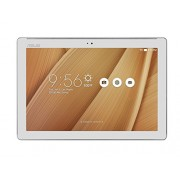 "Asus Z300M-6L039A ZenPad Tablet, Schermo da 10"" HD, Processore Quad Core 1,3 GHz, HDD da 16 GB, RAM 2 GB, Oro Rosa"