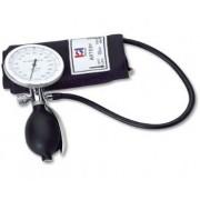 Merač krvnog pritiska sa stetoskopom za odrasle HS201C1