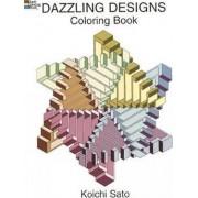 Dazzling Designs by Koichi Sato