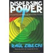 Dispersing Power by Ra