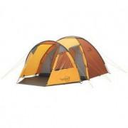 Easy Camp Zelt Easy Camp Eclipse 500 Orange