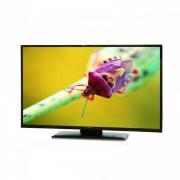 "Orion 32"" HD-READY LED TV DVB-T+C MPEG4 TUNER USB (T 32 D/LED)"