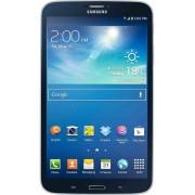 "Tablet Samsung Galaxy Tab 3 SM-T3100 B 8"",DCA9 1.5GB 16GB/BT GPS4.2 SAMSUNG"