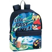 Mochila Angry Birds Fast