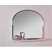 Toaletno ogledalo Etazer M – Pino art