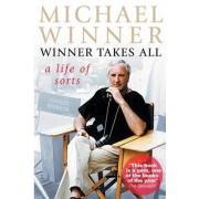 Winner Takes All by Michael Winner