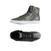 SUPRA - FOOTWEAR - High-tops & trainers - on YOOX.com