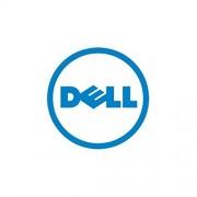 Dell DIMM 4GB 1600 2RX8 240 UBE, WM5YY