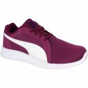 Pantofi sport femei Puma ST Trainer Evo 35990417