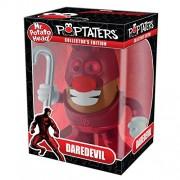 Ppw Marvel Comics Daredevil Mr. Potato Head Toy