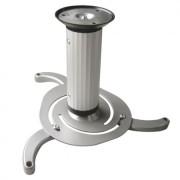 Beamer Deckenhalter H16-2L
