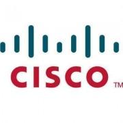 Cisco c4kx-PWR-F Catalyst 4500 x 750 W DC Back 750dc Coolling alimentazione frontale