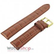 Di-Modell IMPERATOR WAPRO 1635-11225 1635-11225