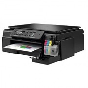Brother DCP-T700W Multi-Function Inkjet Printer