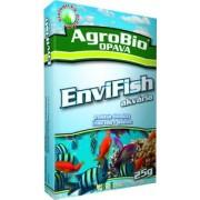 Agrobio ENVIFISH akvária 25g