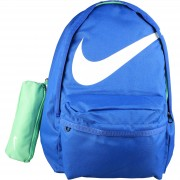 Rucsac copii Nike Halfday BA4665-457