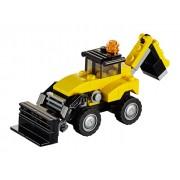 LEGO® Creator Vehicule pentru constructii - 31041