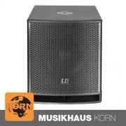 LD Systems Dave 12 G3 SUB
