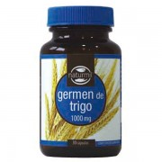 Germen de trigo 1000mg - 30 caps