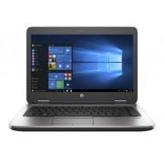 "HP ProBook 640 G2 Intel i3-6100U/14""HD/4GB/500GB/HD 520/DVDRW/Win 7 Pro/Win 10 Pro (V1A92EA)"