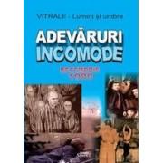 Vitralii - Adevaruri Incomode - Decembrie 1989