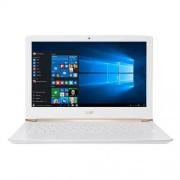 Acer Aspire S13 13,3/i7-6500U/8G/512SSD/W10 biely