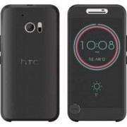 Husa de protectie HTC Ice View IV C100 HTC 10 Black