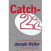 Joseph Heller Catch-22 (Vintage Books)