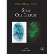 Stem Cell Culture by Jennie P. Mather