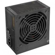 Sursa Deepcool DA600 600W PSU