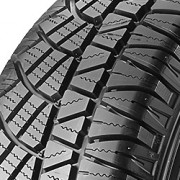 Michelin Latitude Cross ( 255/70 R15 108H )
