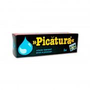 Adeziv instant Picatura 2 ml