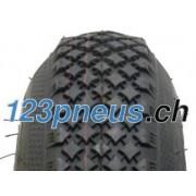 Veloce V6605 Block-Profil SET ( 4.00 -4 4PR TT NHS )