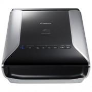 Canon Canoscan LiDE 9000F Flatbed Scanner