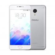 Meizu M3 Note 4G Blanco - Gris Claro 3GB - 32GB