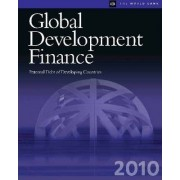 Global Development Finance 2010 by World Bank