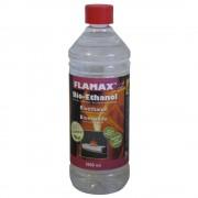 giordanoshop.com Bioetanolo 12 Lt Combustibile Ecologico Per Camini Caminetti Biocamini
