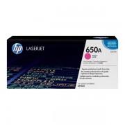 Originale HP CE273A Toner magenta - 352038 - Hewlett Packard