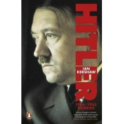 Hitler, 1936-1945 by Ian Kershaw