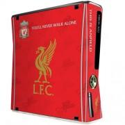 Liverpool FC Xbox 360 Slim Skin / Sticker