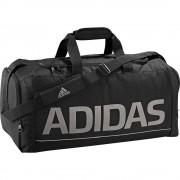 Sacola de Viagem Adidas X12157 Essentials Liner M