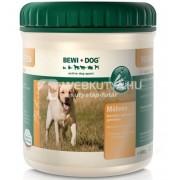 Bewi-Dog Möhren (100% Karotin) 0,8 kg